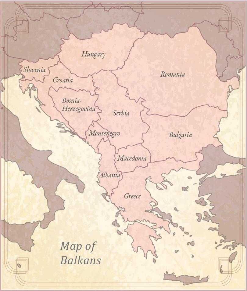 Map-Balkans-ENG